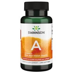 Swanson PremiumVitamin A