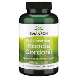 Swanson PremiumFull Spectrum Hoodia Gordonii