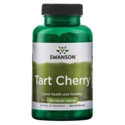 Swanson PremiumTart Cherry