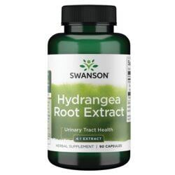 Swanson PremiumFull-Spectrum Hydrangea Root