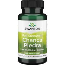 Swanson PremiumChanca Piedra Phyllanthus niruri