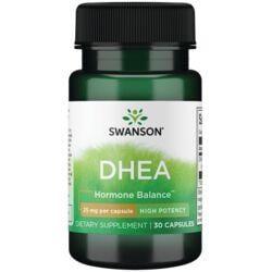 Swanson PremiumDHEA