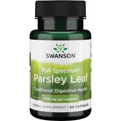 Swanson PremiumFull Spectrum Parsley Leaf