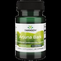Swanson Premium Full Spectrum Arjuna Bark (10:1)