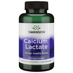 Swanson PremiumCalcium Lactate