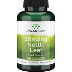 Swanson PremiumStinging Nettle Leaf
