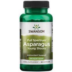 Swanson PremiumAsparagus Young Shoots