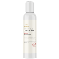 Swanson PremiumBiotin Conditioner with Silica