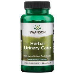 Swanson PremiumFull Spectrum Herbal Urinary Care