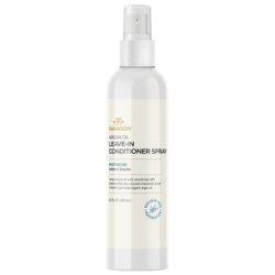 Swanson PremiumArgan Oil Leave-In Conditioner Spray