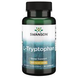 Swanson PremiumL-Tryptophan