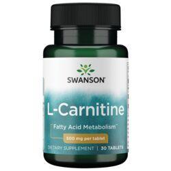 Swanson PremiumL-Carnitine