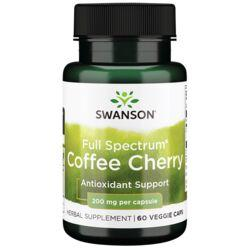 Swanson PremiumFull Spectrum Kona Coffee Berry