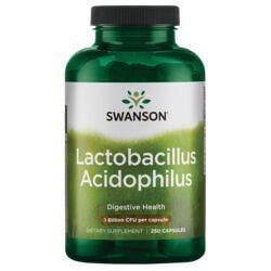 Swanson PremiumLactobacillus Acidophilus