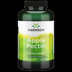 Swanson Premium Apple Pectin