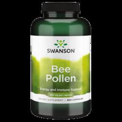 Swanson PremiumBee Pollen