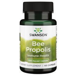 Swanson PremiumBee Propolis