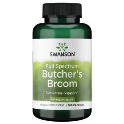Swanson PremiumButcher's Broom