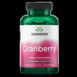 Swanson PremiumCranberry