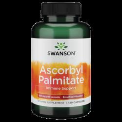 Swanson PremiumAscorbyl Palmitate