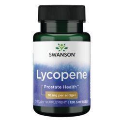 Swanson PremiumLycopene