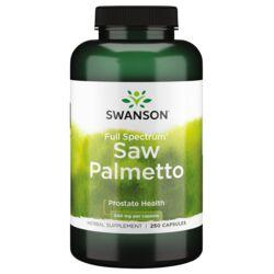 Swanson PremiumSaw Palmetto