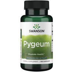 Swanson PremiumPygeum