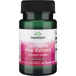 Swanson Superior HerbsEstro8PN Hop Extract