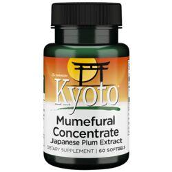 Swanson Kyoto BrandSuper-Strength Mumefural Concentrate