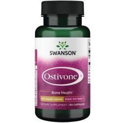 Swanson UltraHigh Potency Ostivone