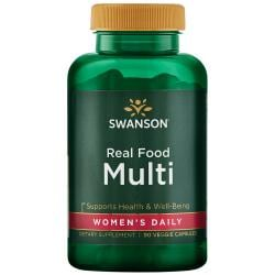 Swanson UltraReal Food Multi Women's Daily