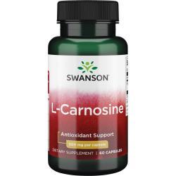 Swanson UltraL-Carnosine