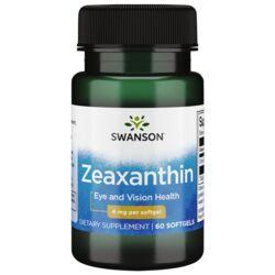 Swanson UltraZeaxanthin