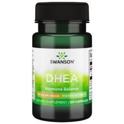 Swanson UltraDHEA