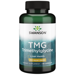Swanson Ultra TMG (Trimethylglycine)