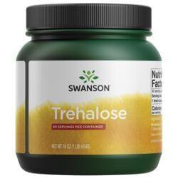 Swanson Ultra100% Pure Trehalose