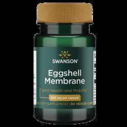 Swanson UltraEggshell Membrane