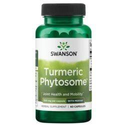 Swanson UltraTurmeric Phytosome