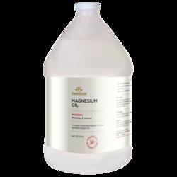 Swanson UltraDr. Barbara Hendel's Magnesium Oil