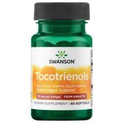 Swanson UltraTocotrienols