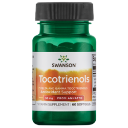 Swanson UltraDeltaGold Tocotrienols