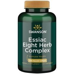 Swanson UltraEssiac Eight Herb Proprietary Blend