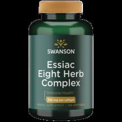 Swanson UltraEssiac Eight Herb Proprietary Blend