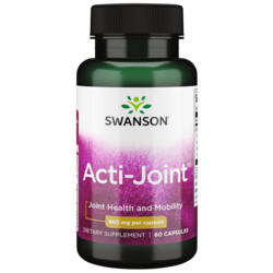 Swanson UltraActi-Joint