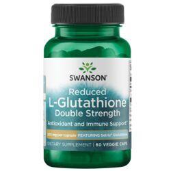 Swanson UltraHigh Potency L-Glutathione