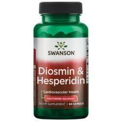Swanson UltraDiosmin & Hesperidin
