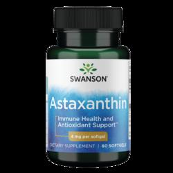 Swanson UltraAstaxanthin