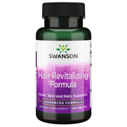 Swanson Ultra Advanced Hair Revitalizing Formula