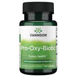 Swanson UltraPro-Oxy-Biotic