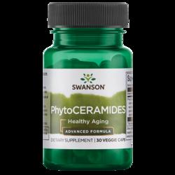Swanson Ultra Advanced PhytoCERAMIDES